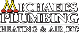Michael's Plumbing, Heating & Air Conditioning, Inc.
